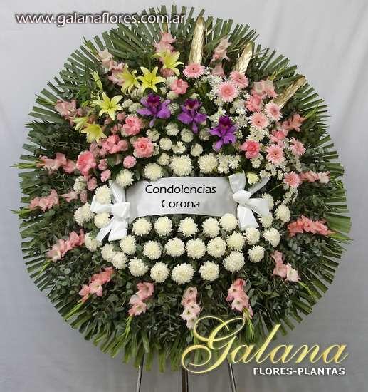 Coronas De Flores Para Condolencias Venta Y Envio De | apexwallpapers